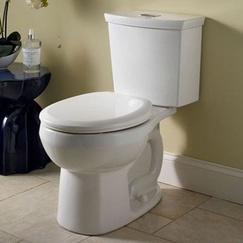 White Ceramic Toilet Commode Rs 1000 Piece Hindusthan Sanitary Tiles Co Id 15150952512