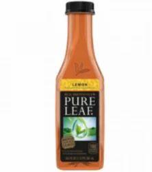 Green Tea Drinks and Carbonated Beverages Manufacturer
