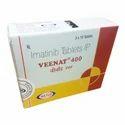 Veenat  ( Imatinib 400mg )