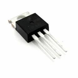 BTA24-800 Transistor