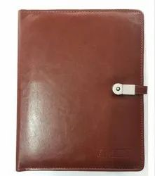 1362 Power Bank Note Book
