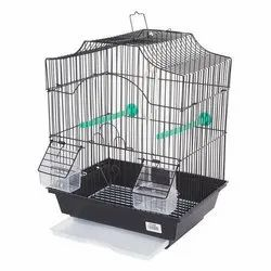 Macaw Parrot Cage A19