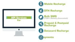 Mobile And DTH Recharge API - Multi Recharge API