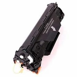 Morel 88A Toner Cartridge for HP Laserjet 1007 / 1008 / 1106 / 1108 / 1136 / 1213 / 126 Printers
