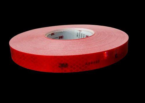 3M Radium Tape, 3M Conspicuity Tape, 3M Vehicle Marking Tape - 3M