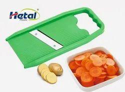 Semi Slicer And Vegetable Slicer