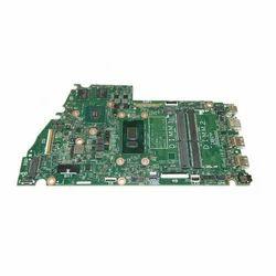 Samsung Laptop Motherboard Repairing Service