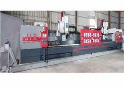 JIH-CNC 6500H Type CNC Machining Center