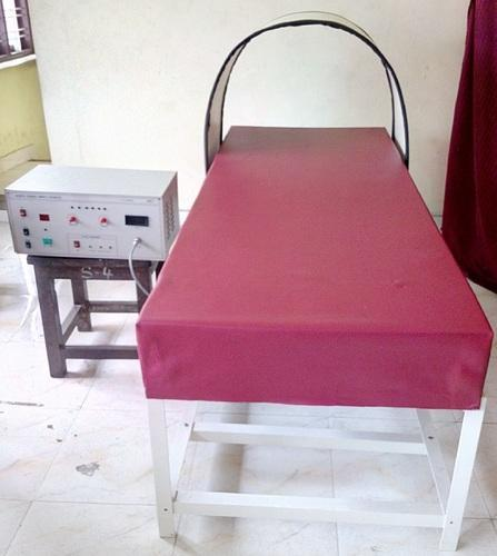 Pulsed Electromagnetic Field (pemf) Therapy Equipment
