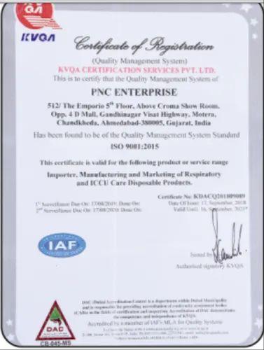 PNC Enterprise - Wholesale Trader from Chandkheda, Ahmedabad