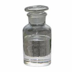Standard Liquid Epoxy Resin YD-128