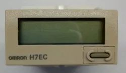 H7EC-N - DIGITAL COUNTER