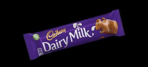 Cadbury Dairy Milk Chocolates   Rupa Agency   Wholesale Trader in
