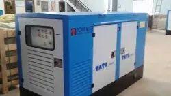 TATA Generator