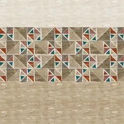 7026 Digital Wall Tiles