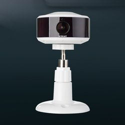 CCTV Camera System For Shop