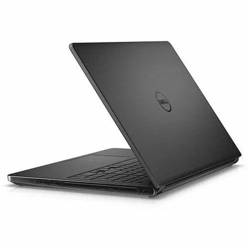 Black 3 Mb Dell Inspiron 15 3567 Laptop Screen Size 3962 Cm 156