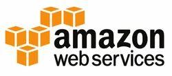 AWS Cloud Management Service
