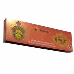 Religious Perfumed Incense Stick