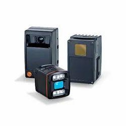 IFM 302 3D Sensor