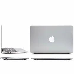 Apple Air MQD32HN/A
