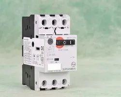 0.16 Upto 32a 415V MOG-S1 (Rocker Type) MPCB, Making Capacity: 15KW
