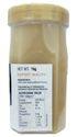 Superbee Raw Mustard/ Cream Honey Export Quality