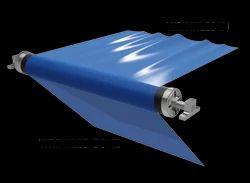 Liquid Ammonia Rubber Expander Roller