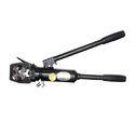 HT-150 Hydraulic Crimping Tool