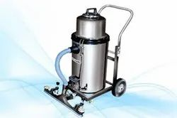 Vacuum Cleaner for Floor Cleaning