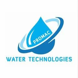Water Treatment Plants Servicing