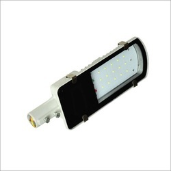 14W LED Street Light