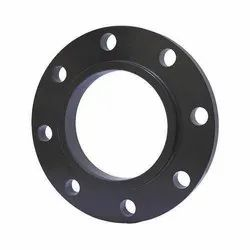 ND 10 Slip On Flange
