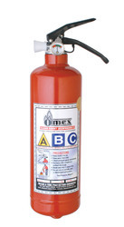 Mechanical Foam Type Fire Extinguisher Hose