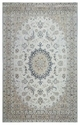 Antique Persian Ziegler Wool Rugs And Carpets