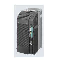 SINAMICS G120C AC Drive