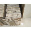 Rectangular Bathroom Tiles, Thickness: 5-10 Mm
