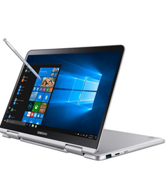 Samsung Notebook 9 Pen 13-3Inches Laptop