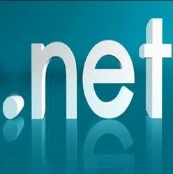 ASP Dot Net Development Service