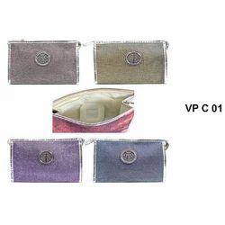 VPC01 Vanity Pouches