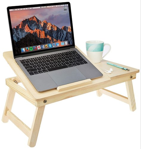 Multi Purpose Laptop Table