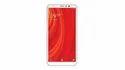 Lava Z61 Smart Phone