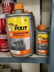 Dr Fix It Water Proof Products
