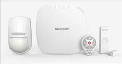 Hikvision DS-PWA32-KG