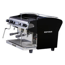 Expobar Coffee Machines