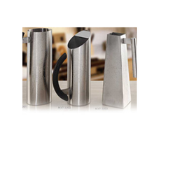 Stainless Steel Water Pitcher, For Home