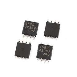 SMD Transistor at Best Price in India