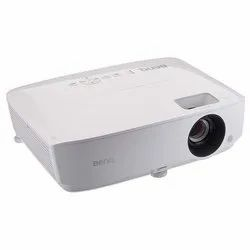 BenQ MH530FHD 1080p 3300 Lumens DLP Home Theater Video Projector - Home Entertainment Series