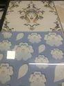 600X600 3D Floor Tiles