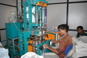 Automatic Pure Water Bottling Machine